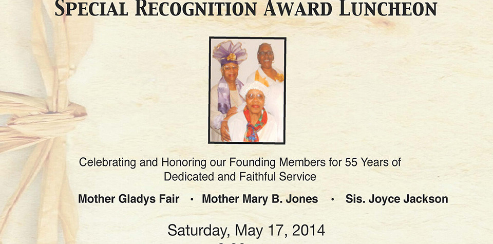 recognition luncheon flyer color 960x780