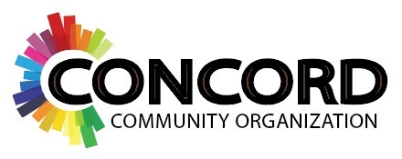cco-new-logo