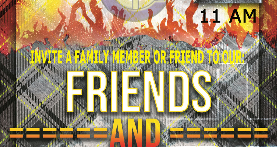 Friends_and_Family_Day_Flyer