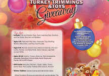 NEW christmas giveaway flyer2