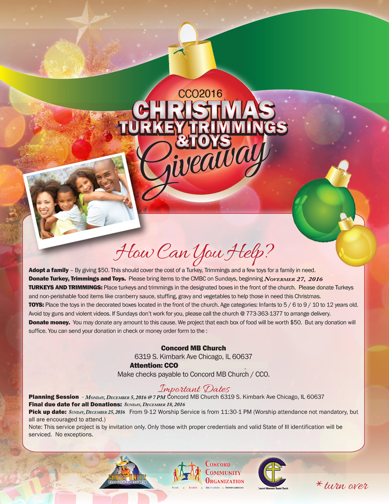 new-christmas-giveaway-flyer