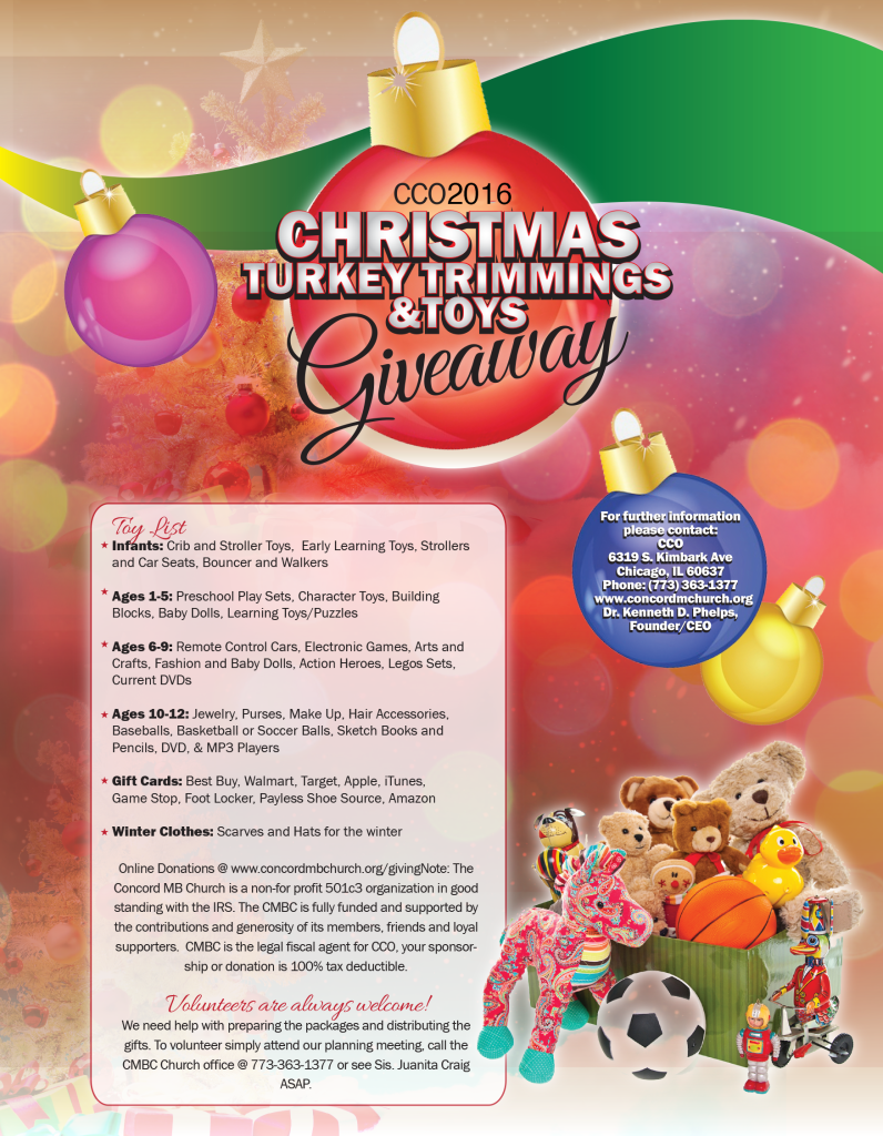 new-christmas-giveaway-flyer2
